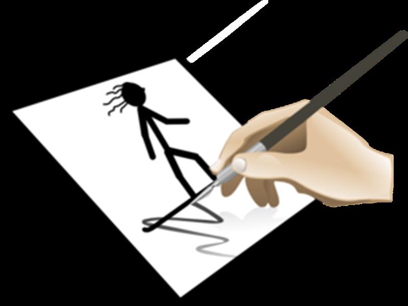 draw-clipart-eiMdX7MaT