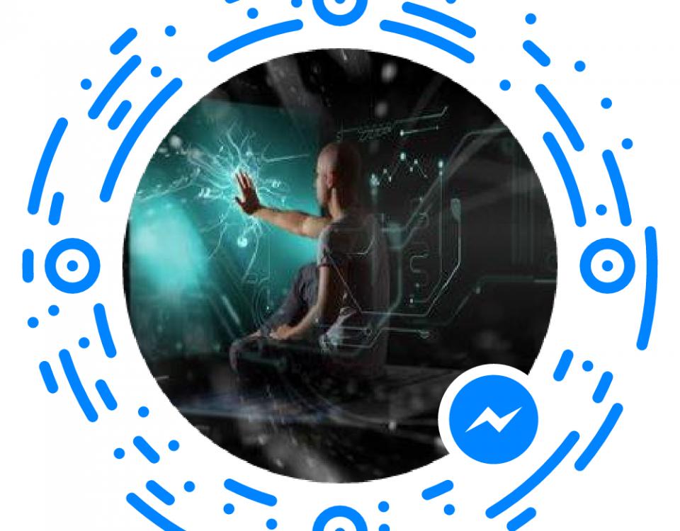 messenger_code_1443292985908631 (2)