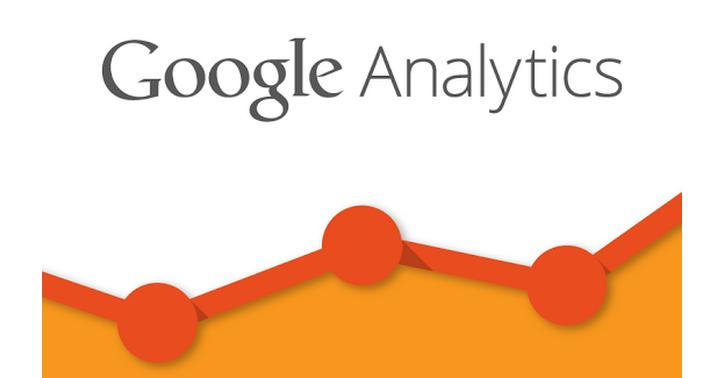 googleanalyticslogo