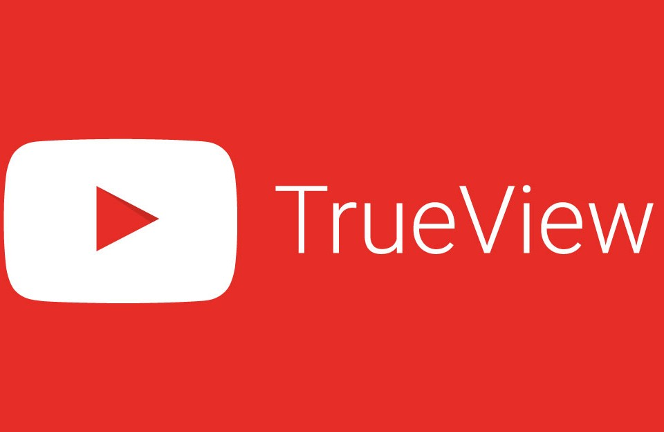 youtube-trueview-lg